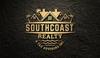 Printable jpg logo southcoast original 1x