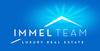 Immel_logo___high_res_original_1x
