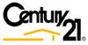 Century21 original 1x