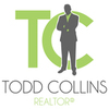 Todd_collins_logo_tall_original_1x