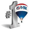 Remax logo original 1x