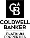 Logo_199654_platinum_properties_ver_stk_bl_fr_original_1x