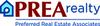 Prea_realty_logo_4c_hires_original_1x