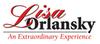 Lisa_logo_web_original_1x