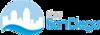 Stay_san_diego_logo_color_horizontal_original_1x