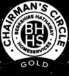 Chairman_s_cirlce_original_1x