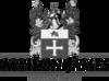 Aj_high_res_logo__1__original_1x