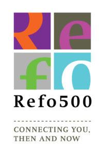 refo500-ondertitel