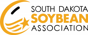 South Dakota Soybean Association