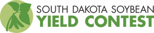 South Dakota Soybean Yield Contest
