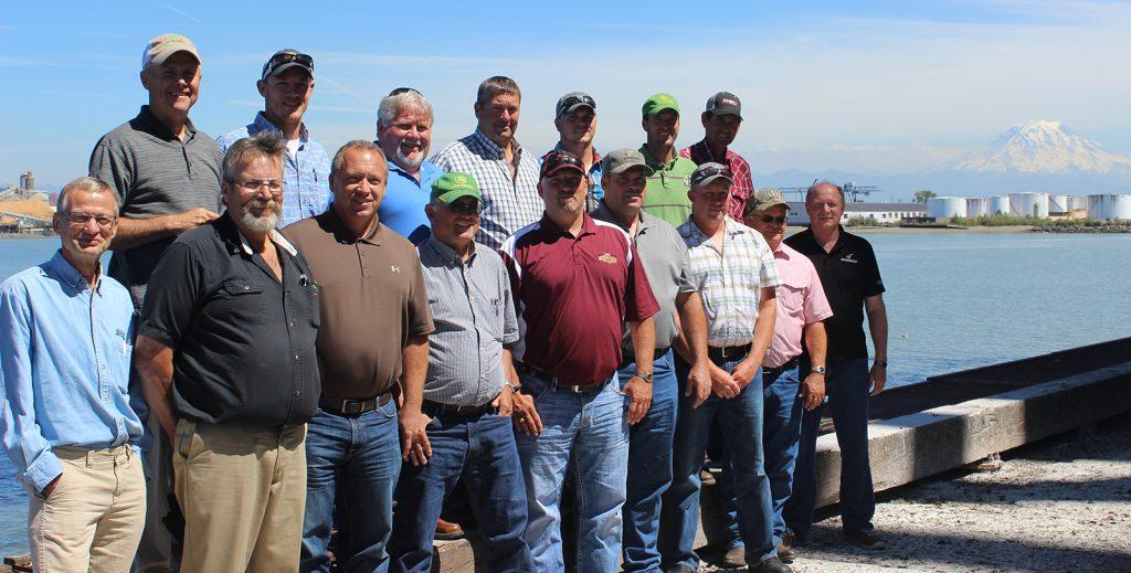 SFY Participants