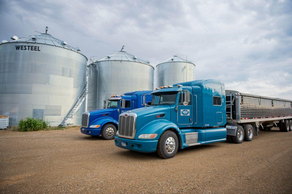 SDSA Safe Trucking Act