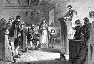 puritanworship