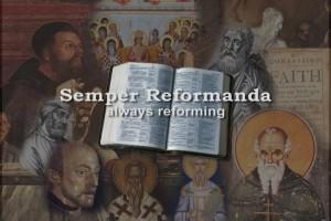 semper-reformanda-3
