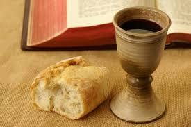 bread_wine