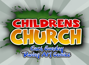childrens-church (1)