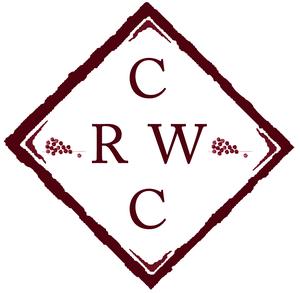 Crwc logo color