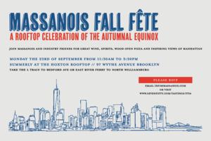 2019 fall fete invite to print final