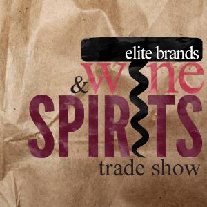 Elite Brands of Colorado – Wine & Spirits Trade Show
