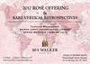 Mswny rose and vertical tasting feb 2018 digital invite