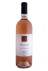 Rosanebbia nebbiolo rose pace