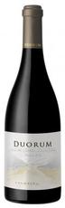 T0005600 duorum colheita bottleshot