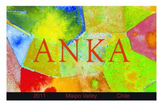 Label anka 2011 cmyk 494x325