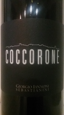 Coccorone.odt