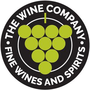 Twc logo oct 2018