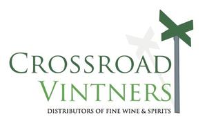 Crossroadvintners logo small