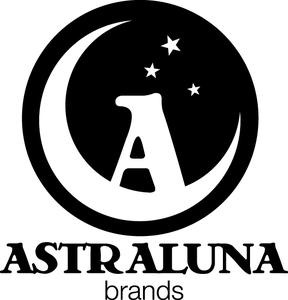 012516astraluna logowtype 1