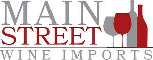 Mainstreetimports