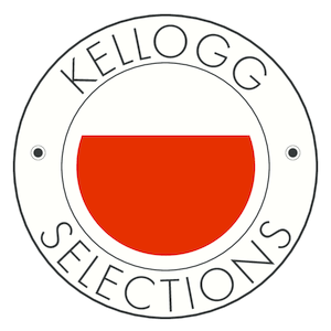 Kellogg selections logo final 1