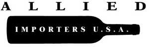 Alllied importers logo