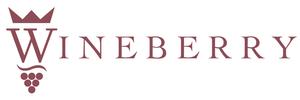 Winberry title w logo