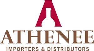Atheneelogo