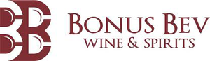 Bonus bev logo