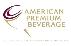 Apb logo color