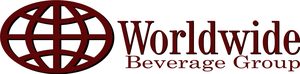 New worldwide logo