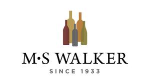 Ms walker since 1933 icon 1600x900