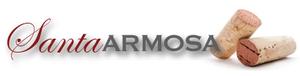 Logosantaarmosa
