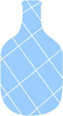 Knit bottle logo 300x300