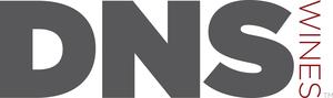 Dnswines logo