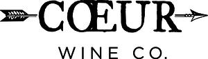 Full logo rgb