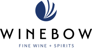 Winebow logo vertical %281%29