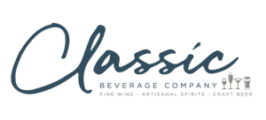 Classic Beverage Company - SevenFifty
