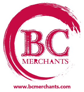Bc merchants logo color w web address jpeg