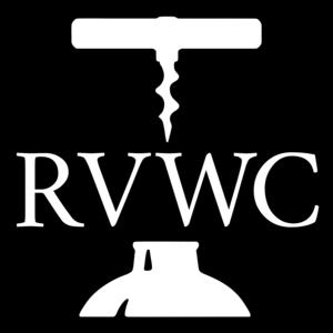 Rvwc white black