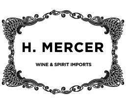 H.mercer