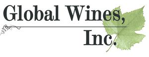 Gwi logo large